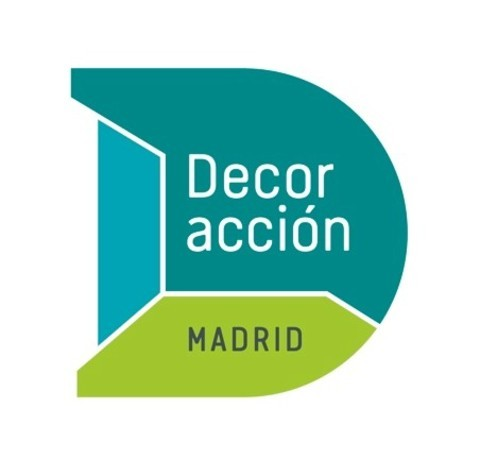 livingretro.net - DecorAcción 2017 - LIVING RETRO - Retro & Vintage