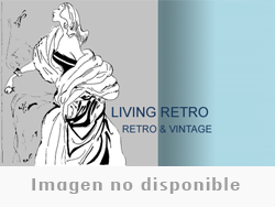 livingretro.net - Imagen no disponible - Estrenamos página web - LIVING RETRO - Retro & Vintage